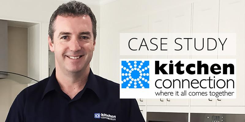 Case Study – KWB Group