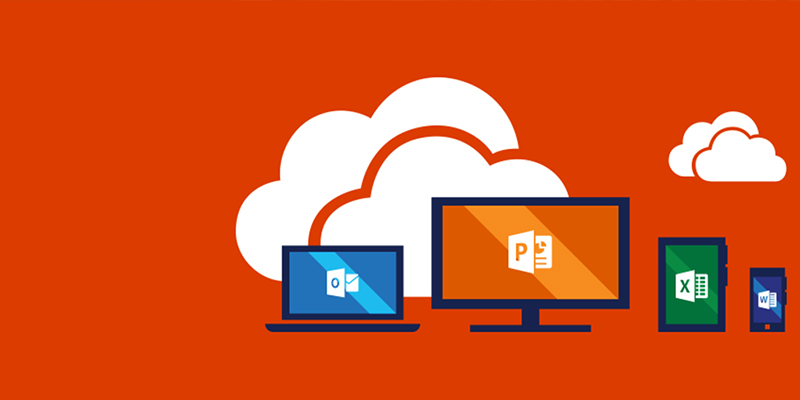 Microsoft Office 365 prices set to go up in Australia